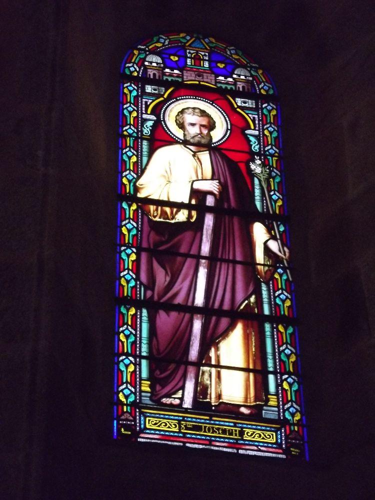 StJOSEPH (2)