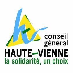 logo-departement-haute-vienne