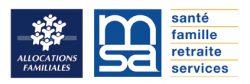 logo_msa_caf