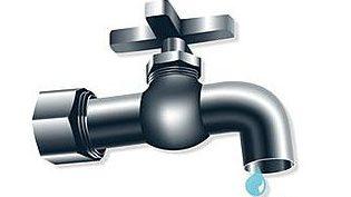Règlement du service de l'eau