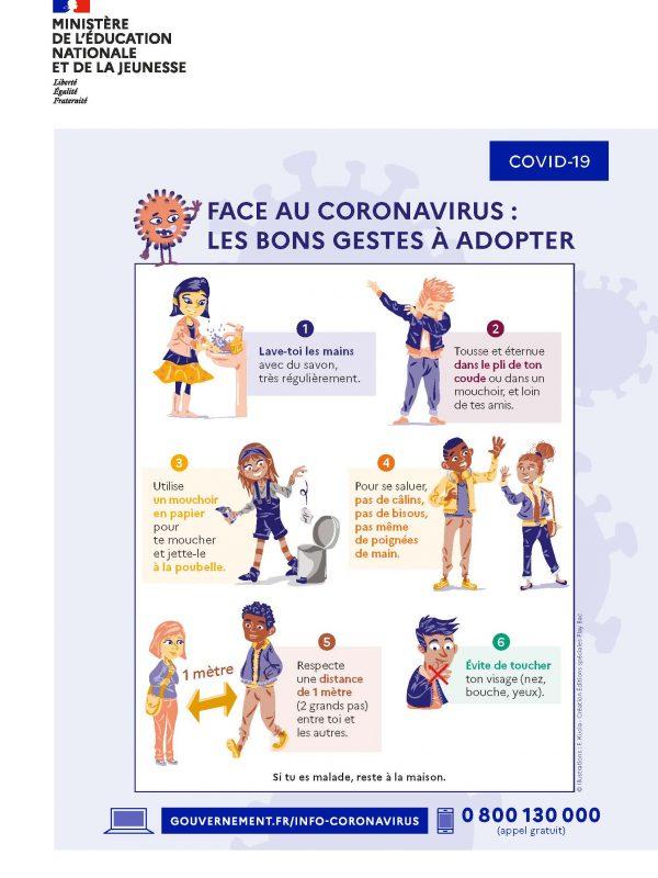 face-au-coronavirus-les-bons-gestes-adopter-71146